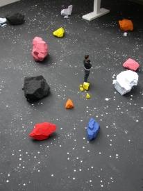 Centre d'art La Passerelle, Brest