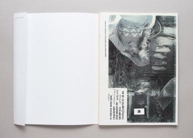 Habillage graphique : E. Germain & A. Nicolas