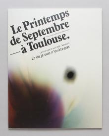 Catalogue 34 pages. 22x28 cm