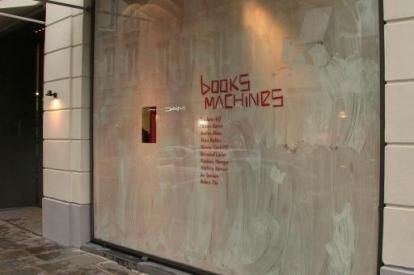 Chez Colette, 213 rue St Honoré, 75001, Paris